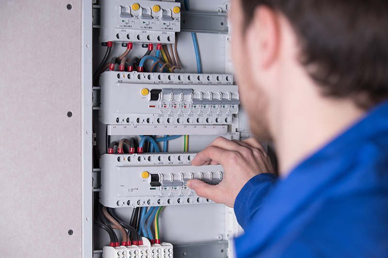 Electrician Emergency in Maidstone Kent